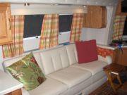 2000 34 Limited Sofa So