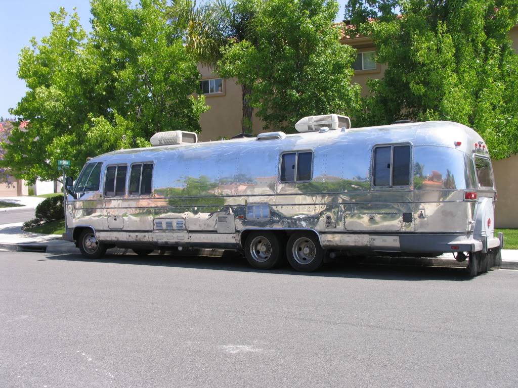 Which year motorhome airstream forums asfbconference2016 Images