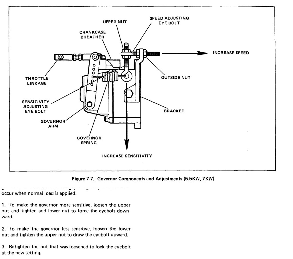 Kohler 7cm21 Rv Wiring Diagram And Schematics 1984 Airstream Generator Source This Image Has Been Resized Bar To View The Full Original Is