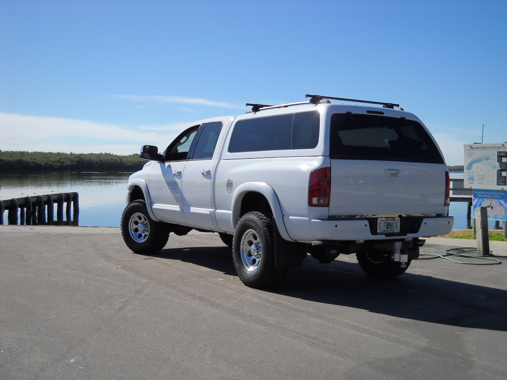 & Question for all those with trucks as TVs - Page 2 - Airstream Forums