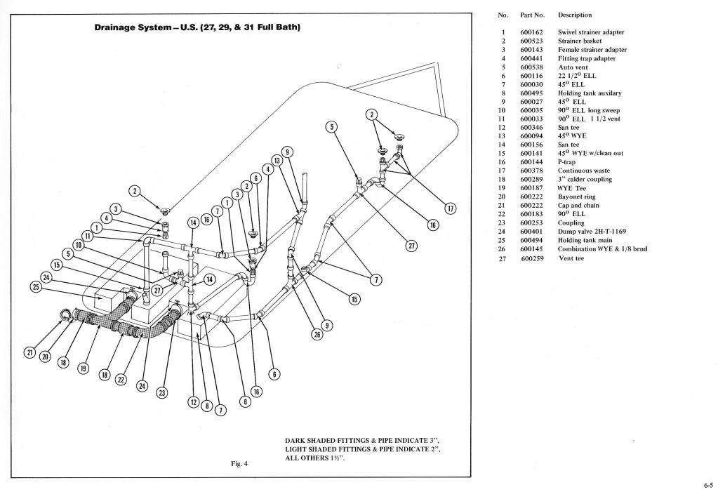 i u0026 39 m drowning with this plumbing maze     please help    - page 2
