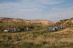 The_Shooting_Star_Drive-In_Airstream_Park.JPG