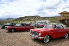 At_the_Drive-In.JPG