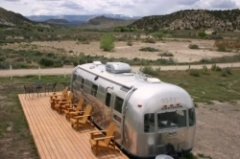 The_Snack_Shack_at_the_Drive-In.JPG