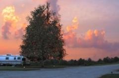 Typical_Sunset.jpg