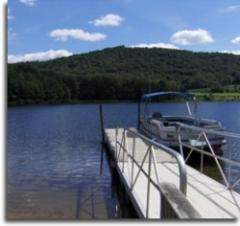 RGSP_pontoonboat.jpg