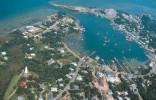 6996ocracoke_harbor_air13.jpg