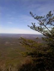 Cheaha_State_Park.jpg