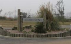 buccaneer-state-park.jpg