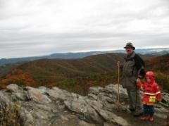 trail_view.JPG