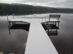 Campground_Dock_D_Petty.JPG