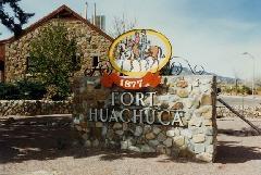 10224Ft_Huachuca1.jpg
