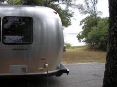 Hickory_Creek_Campground-1-1.jpg