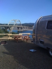 airstream-waldport-M.jpg