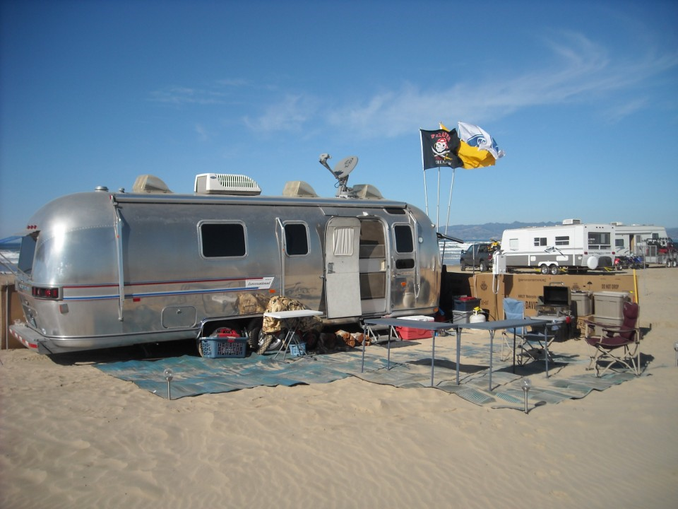 Click image for larger version  Name:11.09 Campo Pismo [Desktop Resolution].JPG Views:102 Size:159.3 KB ID:100184