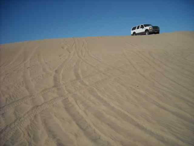 Click image for larger version  Name:11.09 Pismo dunes [640x480].JPG Views:83 Size:49.9 KB ID:100186