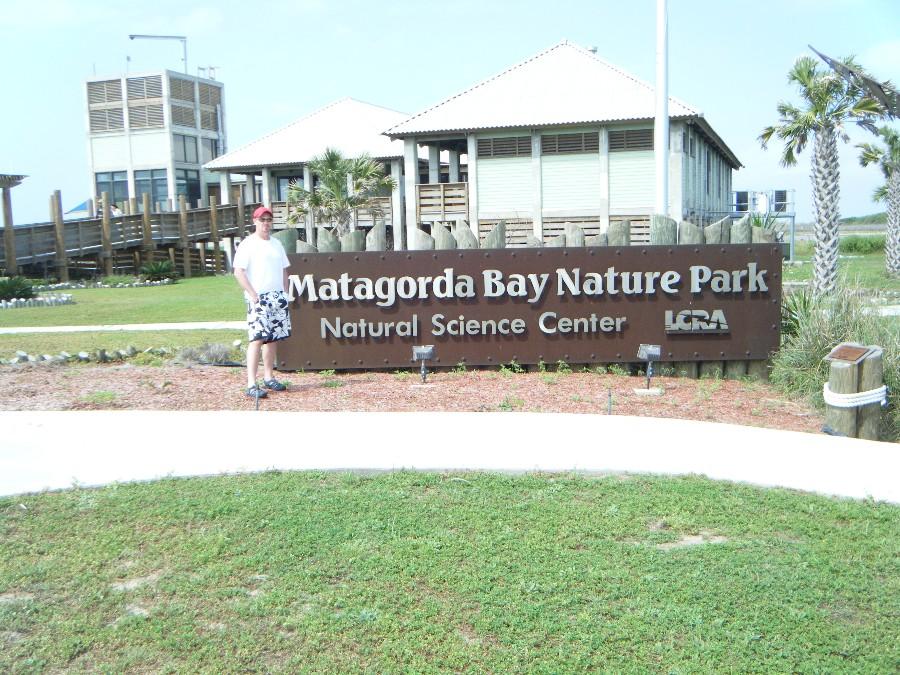 Click image for larger version  Name:Matagorda Bay Nature Park 1.JPG Views:609 Size:256.7 KB ID:100234