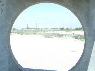 Click image for larger version  Name:Matagorda Beach 1.JPG Views:117 Size:133.6 KB ID:100236