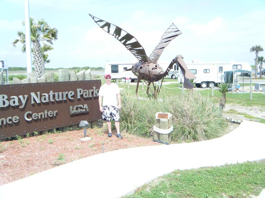 Click image for larger version  Name:Matagorda Bay Nature Park 2.JPG Views:149 Size:199.3 KB ID:100238
