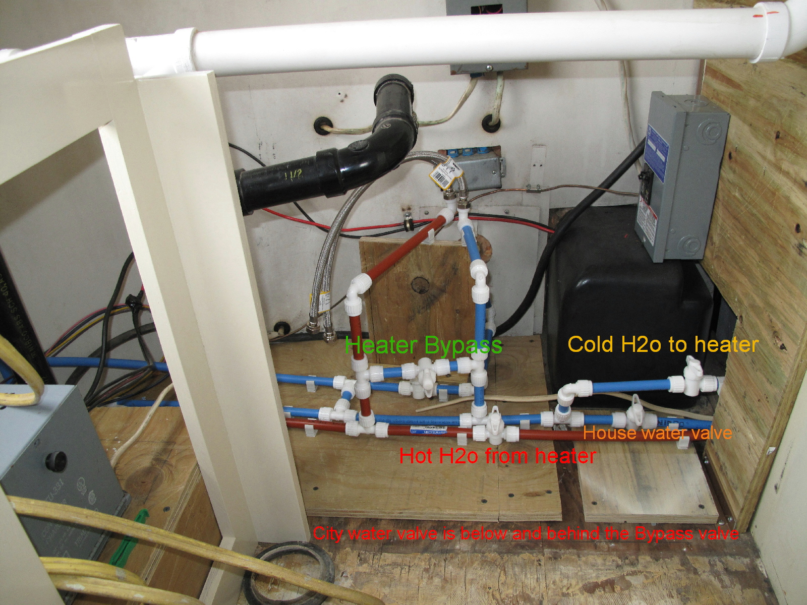 Click image for larger version  Name:New PEX tubing Valve.jpg Views:794 Size:1,008.5 KB ID:100333