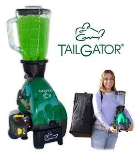 Click image for larger version  Name:TailGator-Gas-Blender-Med.jpg Views:98 Size:63.2 KB ID:100335