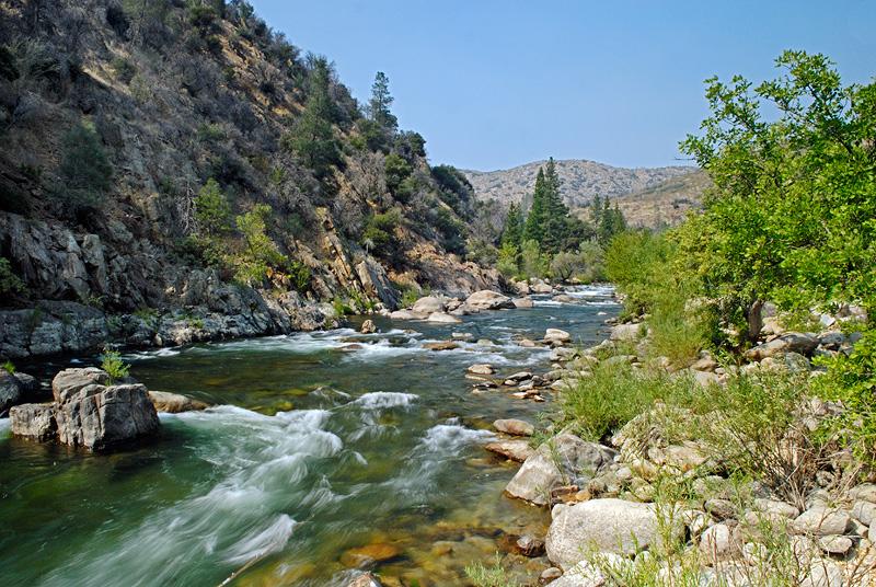 Click image for larger version  Name:Kern-River.jpg Views:308 Size:294.0 KB ID:100361