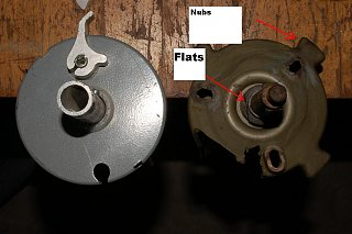 Click image for larger version  Name:Flats.JPG Views:360 Size:162.5 KB ID:100378