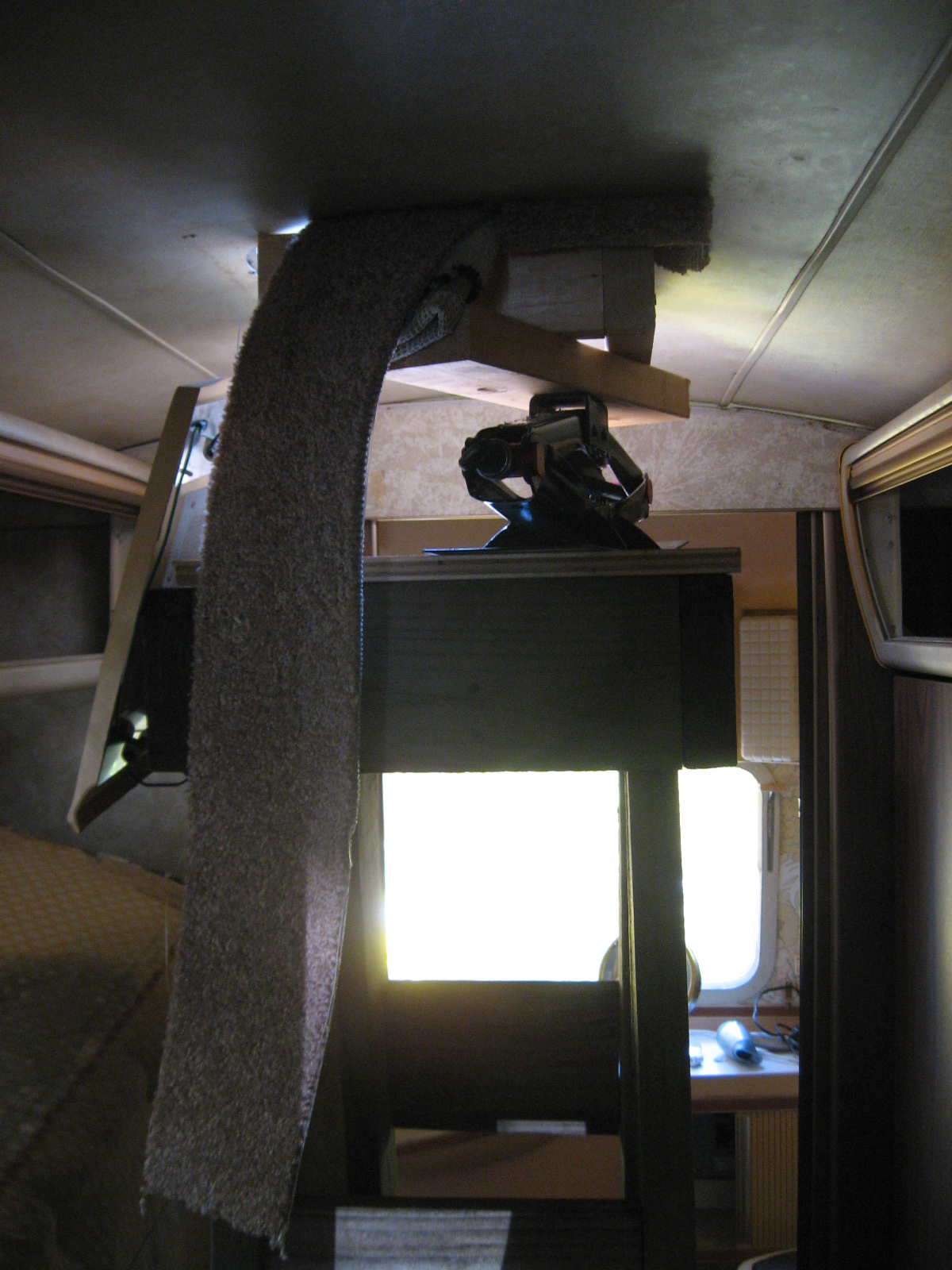 Click image for larger version  Name:AirStream 004.jpg Views:51 Size:511.3 KB ID:100610