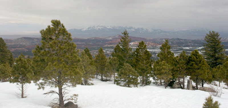 Click image for larger version  Name:IMG_0536 view SE from Boulder Mtn-s.jpg Views:57 Size:96.3 KB ID:100642