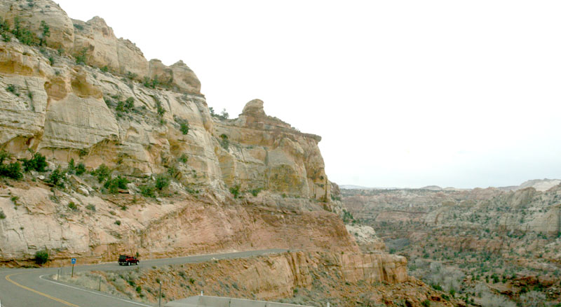 Click image for larger version  Name:IMG_0558 down the cliff-s.jpg Views:57 Size:113.8 KB ID:100647
