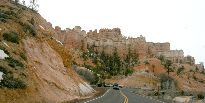 Click image for larger version  Name:IMG_0566 bryce-s.jpg Views:54 Size:107.8 KB ID:100648