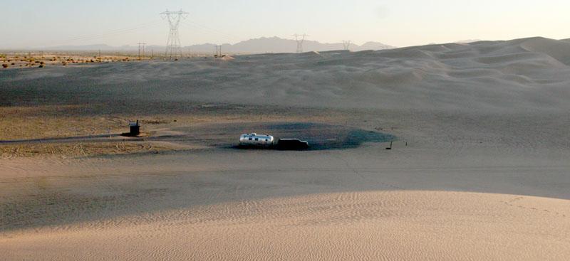 Click image for larger version  Name:IMG_0734 dunes overlander-s.jpg Views:58 Size:78.2 KB ID:100663