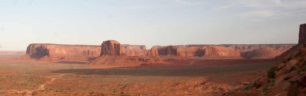 Click image for larger version  Name:IMG_0874 north monument valley-s.jpg Views:52 Size:77.4 KB ID:100672