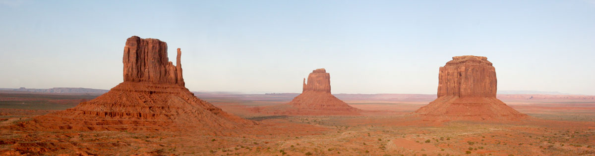 Click image for larger version  Name:IMG_0877 monument valley-s.jpg Views:55 Size:85.8 KB ID:100673