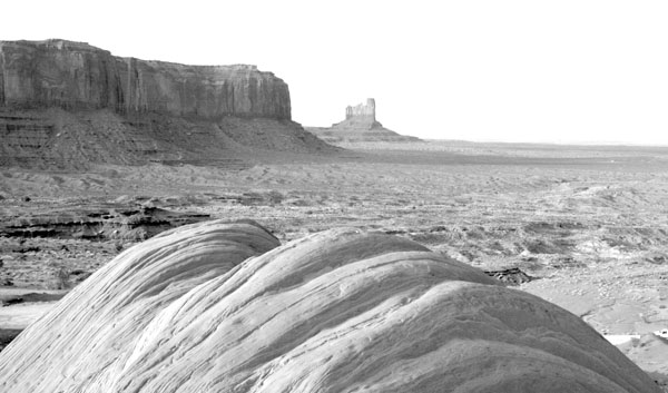 Click image for larger version  Name:IMG_0879 ansel adams-s.jpg Views:56 Size:80.9 KB ID:100674