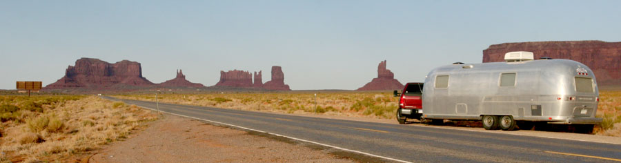Click image for larger version  Name:IMG_0882 overlander and monuments-s.jpg Views:53 Size:66.6 KB ID:100675