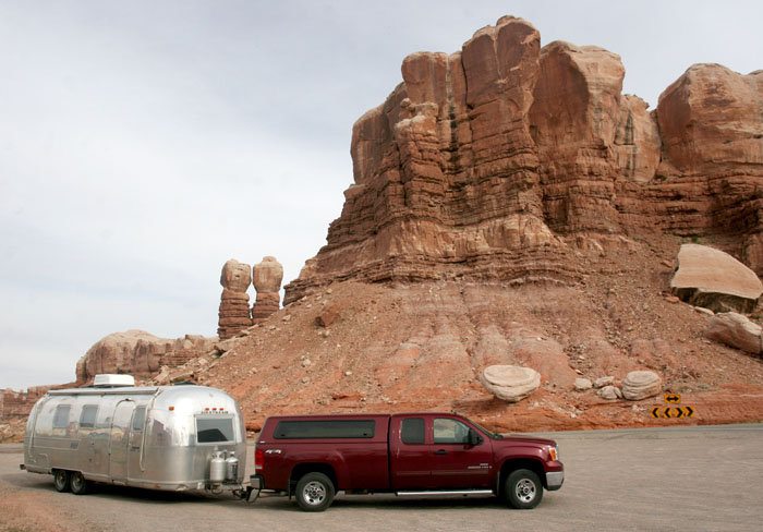 Click image for larger version  Name:IMG_0897 bluff ut-s.jpg Views:61 Size:109.7 KB ID:100679