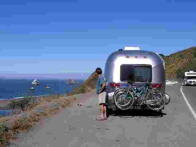 Click image for larger version  Name:bike rack.jpg Views:139 Size:9.4 KB ID:10098