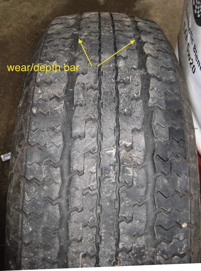 Click image for larger version  Name:old_tire3.jpg Views:49 Size:237.1 KB ID:101226