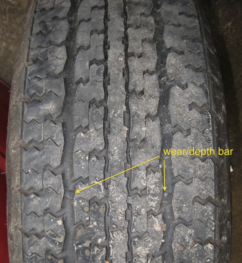 Click image for larger version  Name:old_tire4.jpg Views:52 Size:284.5 KB ID:101227