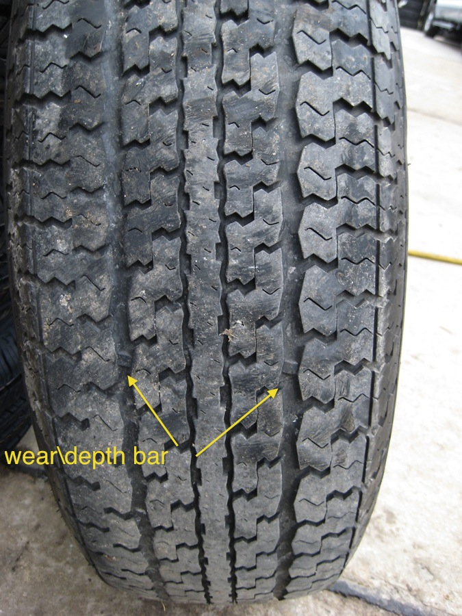 Click image for larger version  Name:old_tire2.jpg Views:60 Size:230.7 KB ID:101233