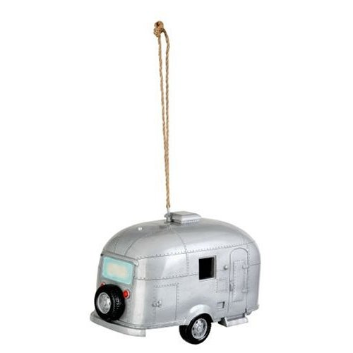 Click image for larger version  Name:silver birdhouse.jpg Views:82 Size:14.8 KB ID:101386