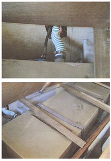 Click image for larger version  Name:water tank fill, vent, and tank.jpg Views:192 Size:340.2 KB ID:101445