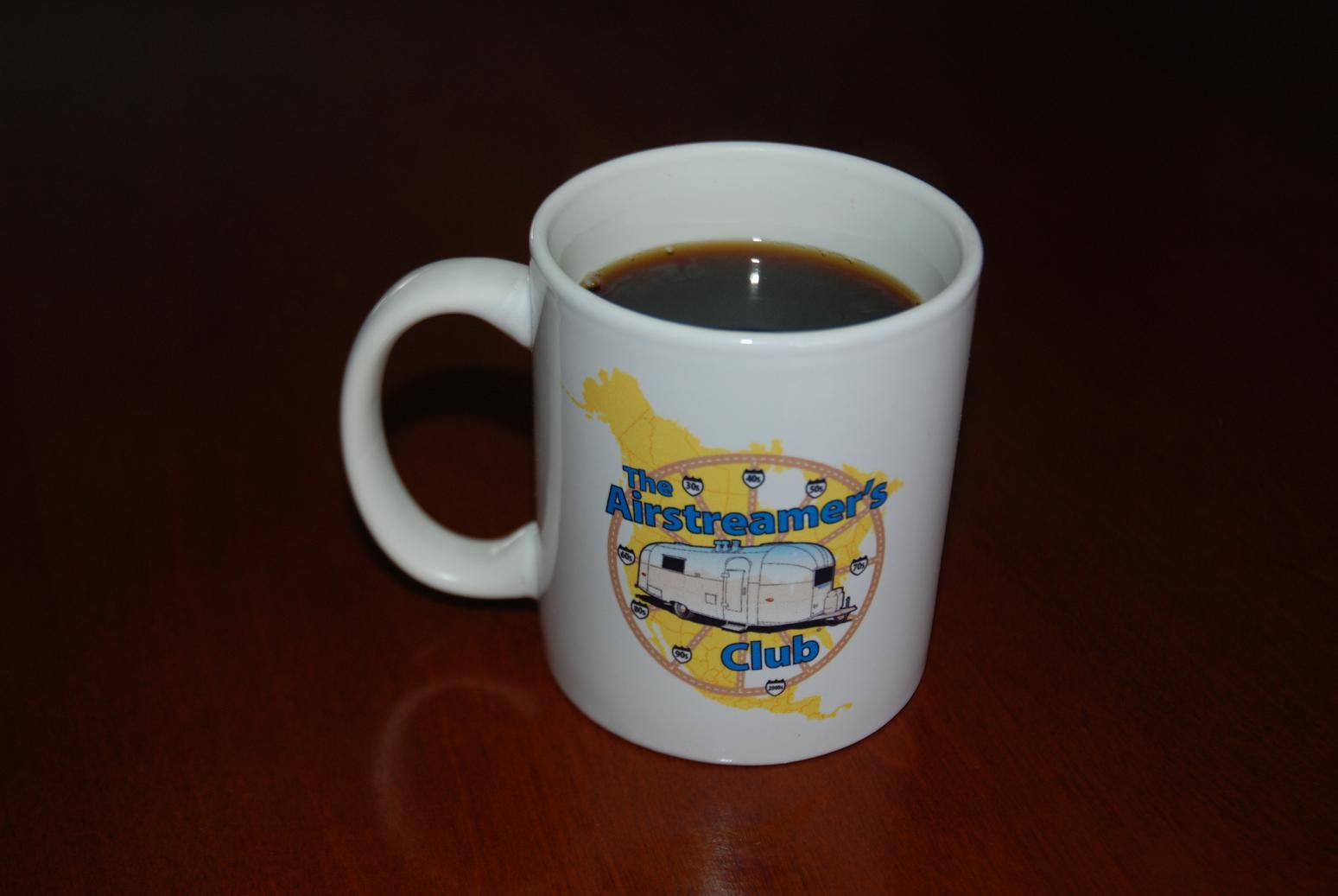 Click image for larger version  Name:tac mug 1.JPG Views:238 Size:107.9 KB ID:101478