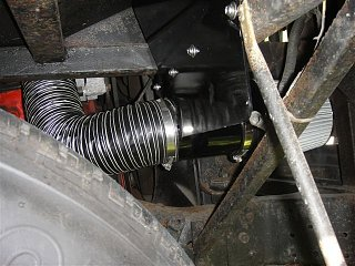 Click image for larger version  Name:engine air 6.JPG Views:112 Size:70.4 KB ID:101513
