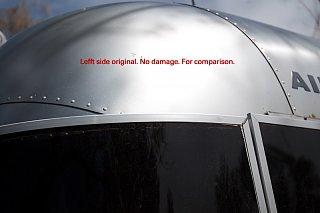 Click image for larger version  Name:Repair_Pic_02.jpg Views:133 Size:86.0 KB ID:101527