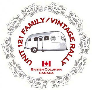 Click image for larger version  Name:BC_FamilyVintageRally.jpg Views:99 Size:77.3 KB ID:101613