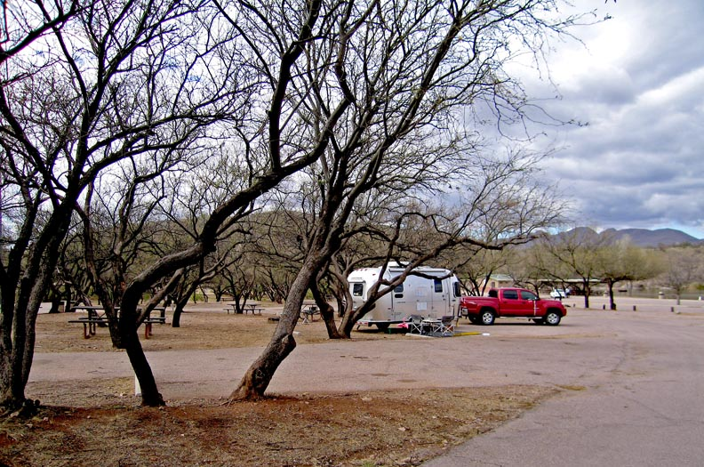 Click image for larger version  Name:Patagonia_Jan10_18_Sm.jpg Views:57 Size:189.9 KB ID:101699