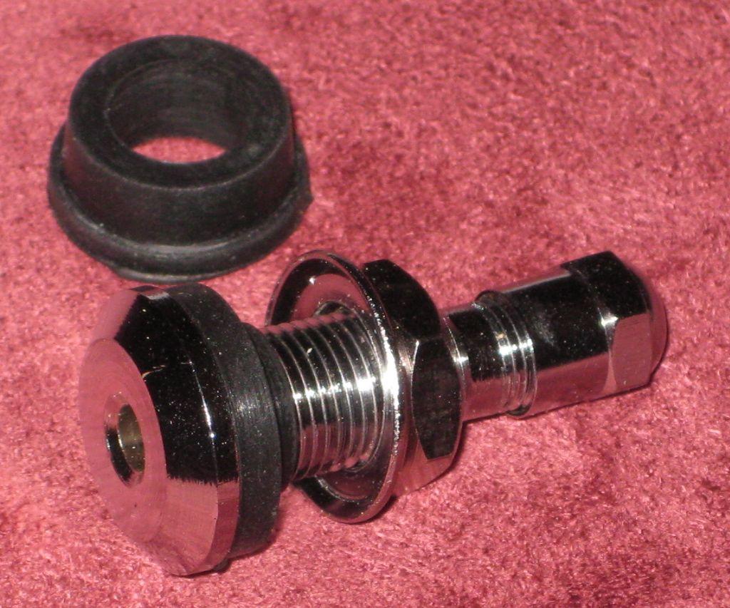 Click image for larger version  Name:Metal valve stem.jpg Views:60 Size:147.0 KB ID:101789