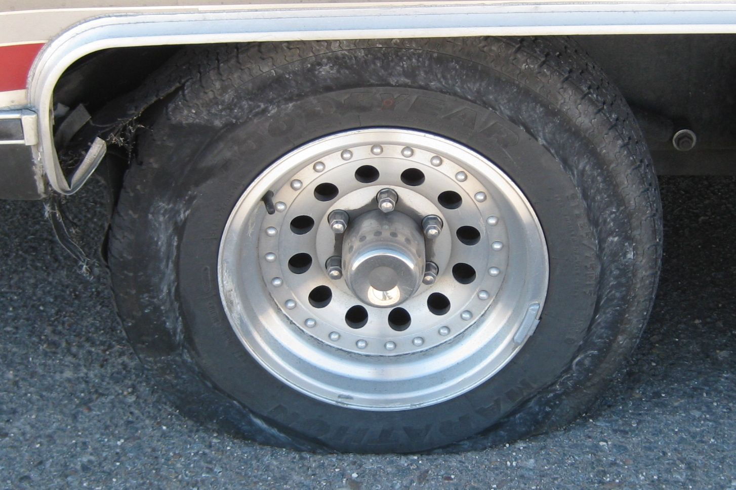 Click image for larger version  Name:AS Wheel.jpg Views:66 Size:200.2 KB ID:101790
